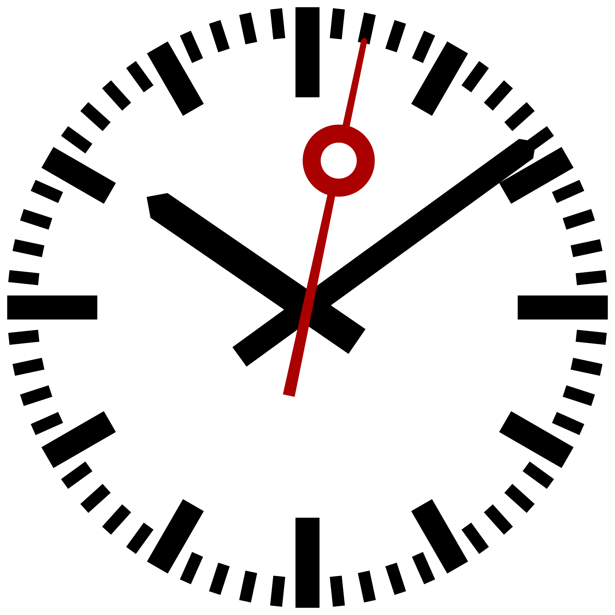 Clock clipart square. Transparent png pictures free