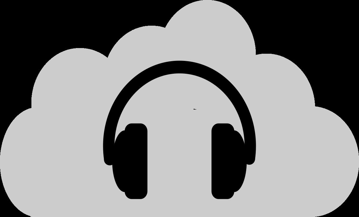 Megaphone unpleasant sounds