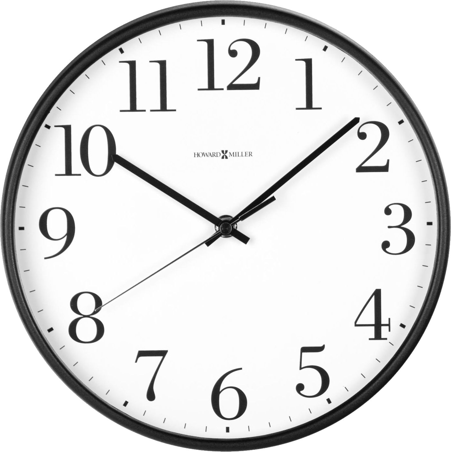 Square clipart square clock. Wall png image purepng