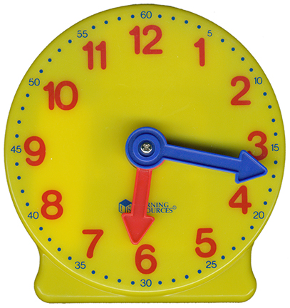 Christian light publications . Clock clipart student
