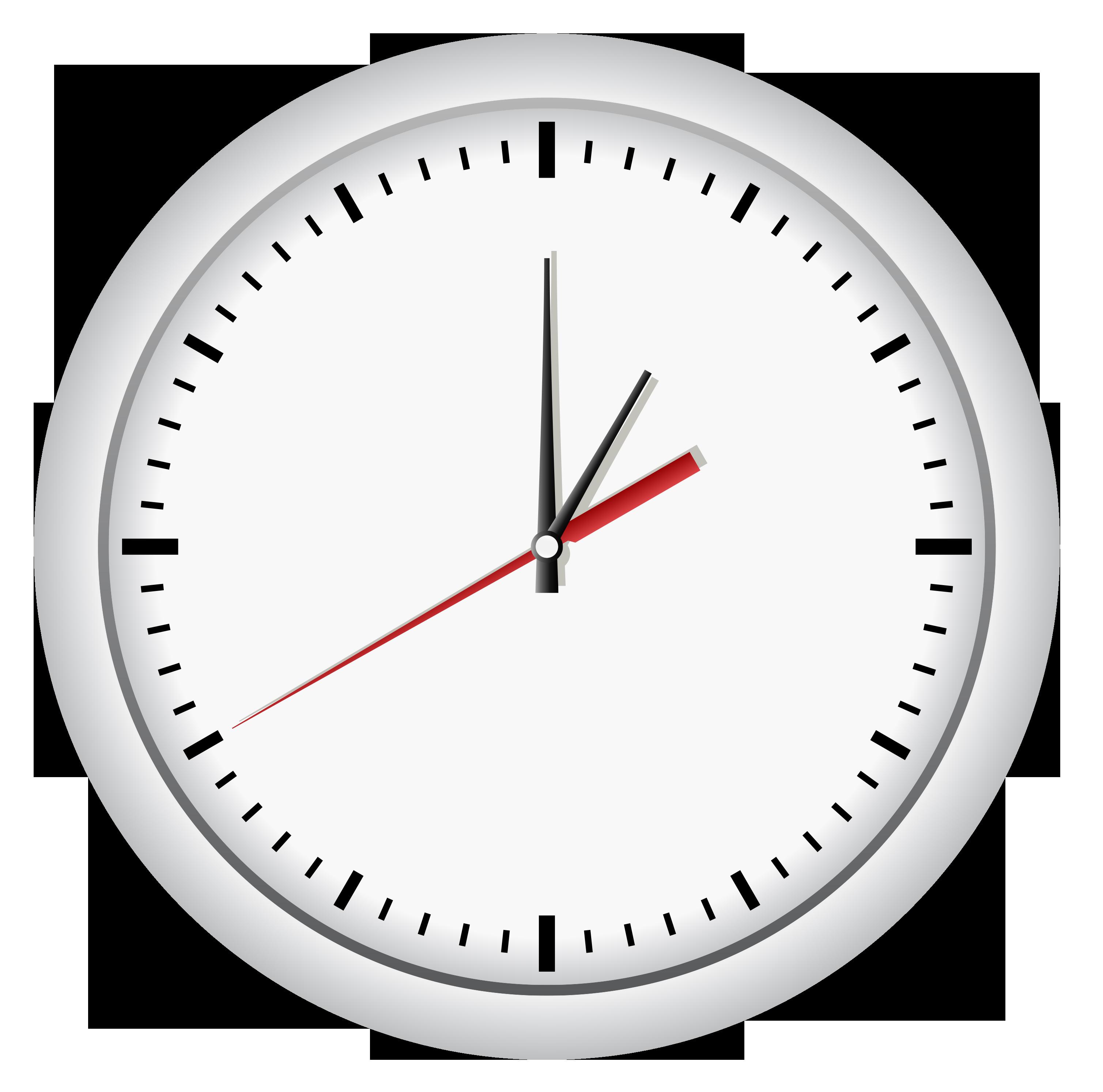 Clocks clipart superhero. White wall clockpng clip