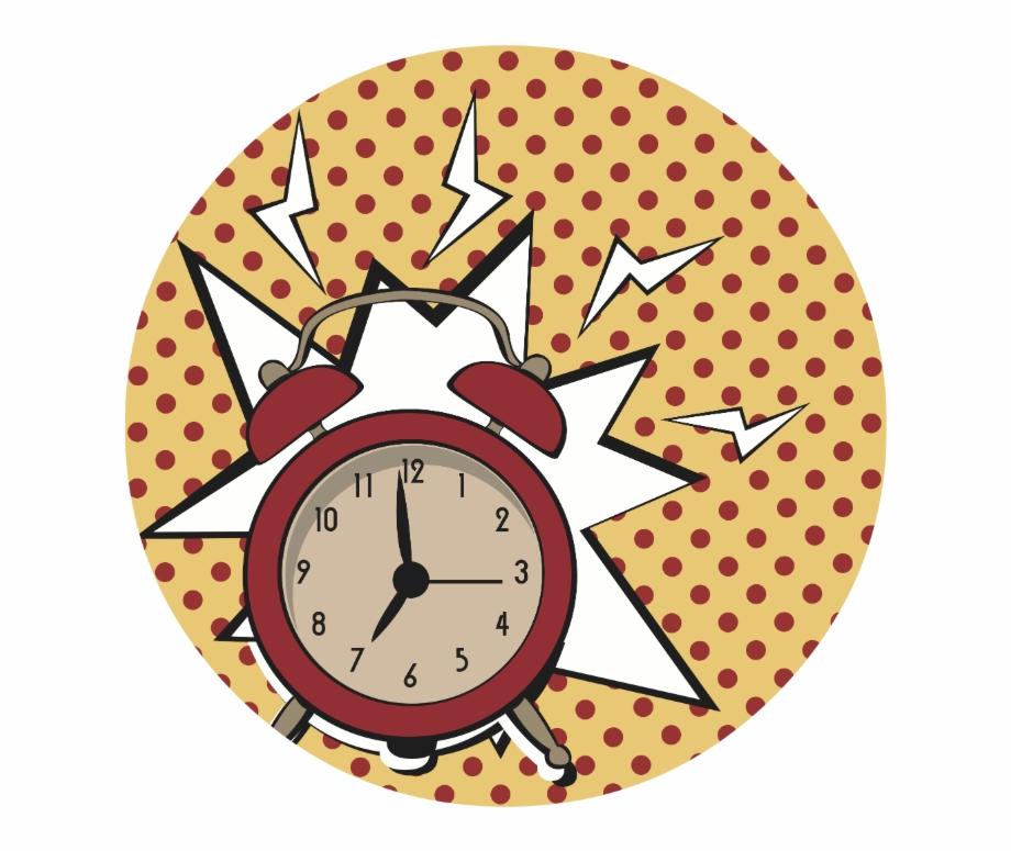Clocks clipart superhero. Circle clock png free