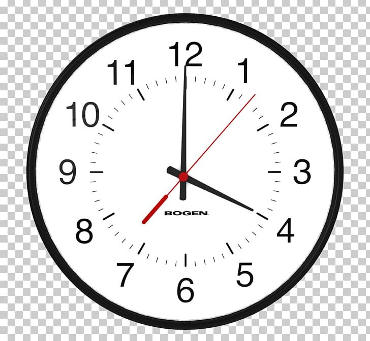 Clocks face master png. Clock clipart tick tock