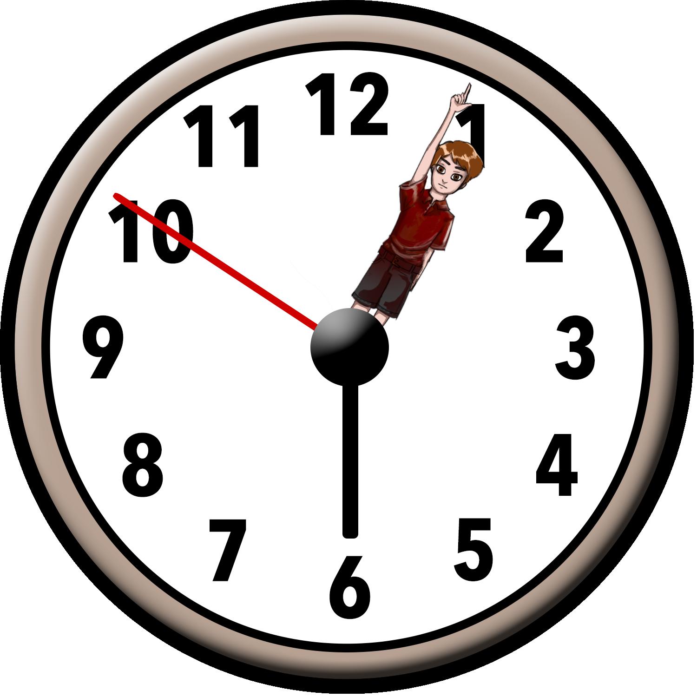 Clocks clipart tick tock. To the original clock