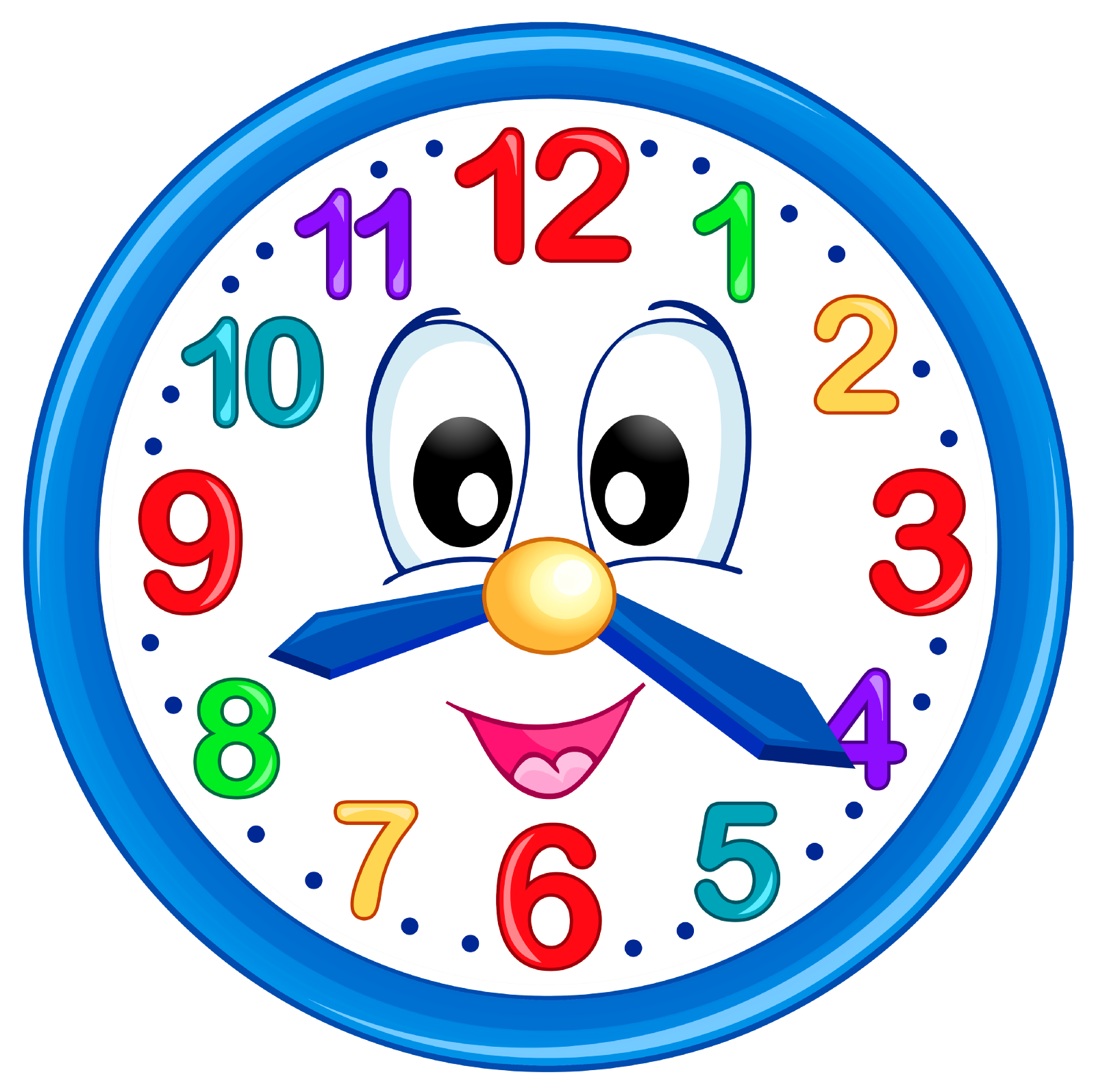 collection of high. Clock clipart tick tock