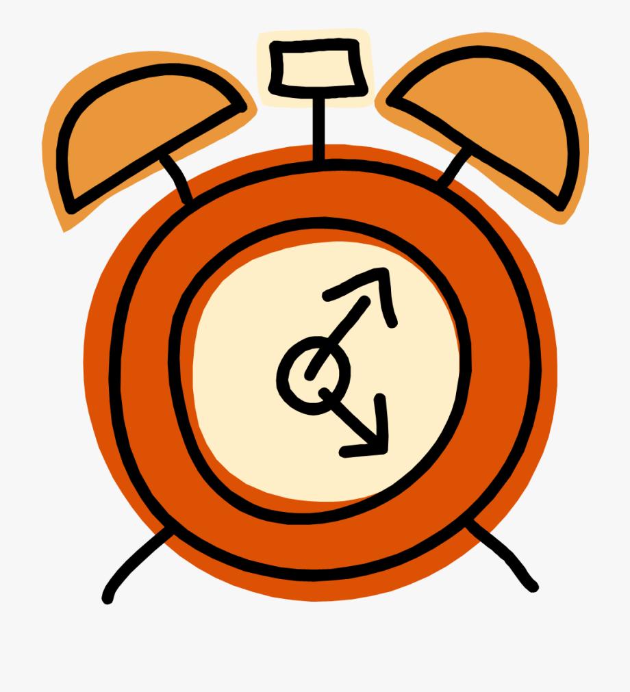 Clock png free . Clocks clipart tick tock