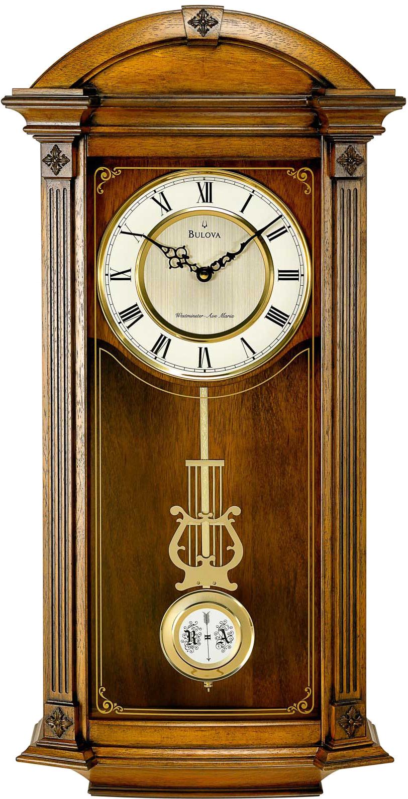 Wall bell clock png. Clocks clipart tick tock