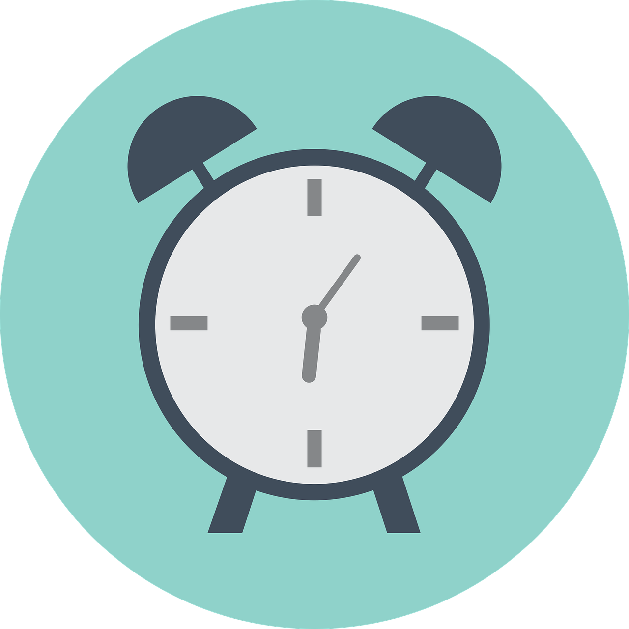 Alarm png image picpng. Clipart clock time