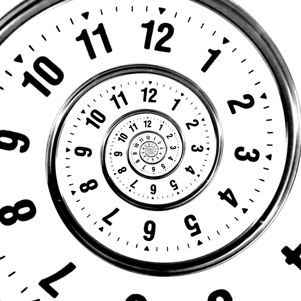 Clock speed clip art. Clocks clipart time travel