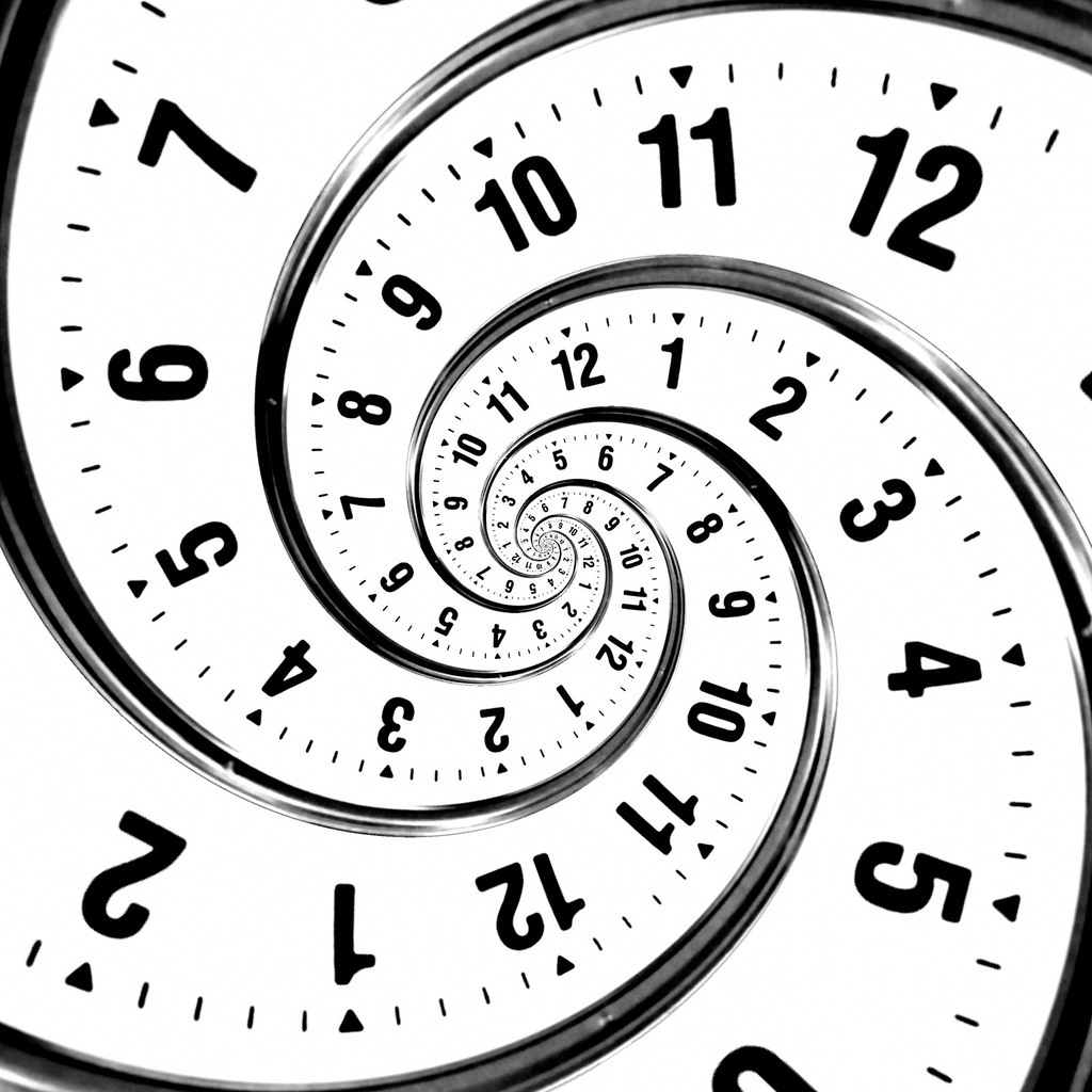 Clocks clipart time travel. Free cliparts download clip