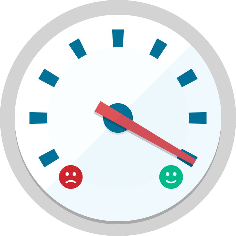 Tired clipart clock. Outcomes webpt patient satisfaction