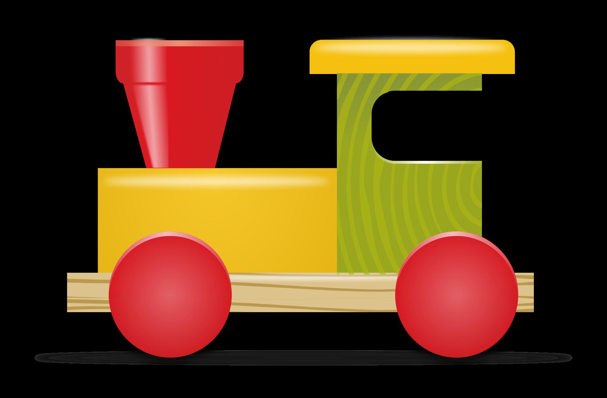 Clipart train toy train. File svg wikimedia commons