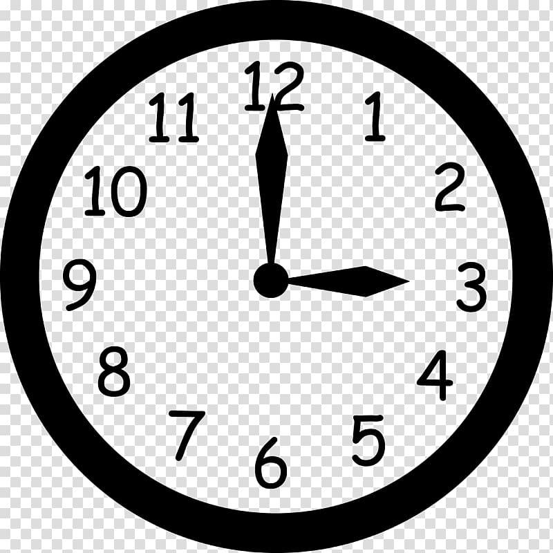 Digital clock floor grandfather. Clocks clipart clear background