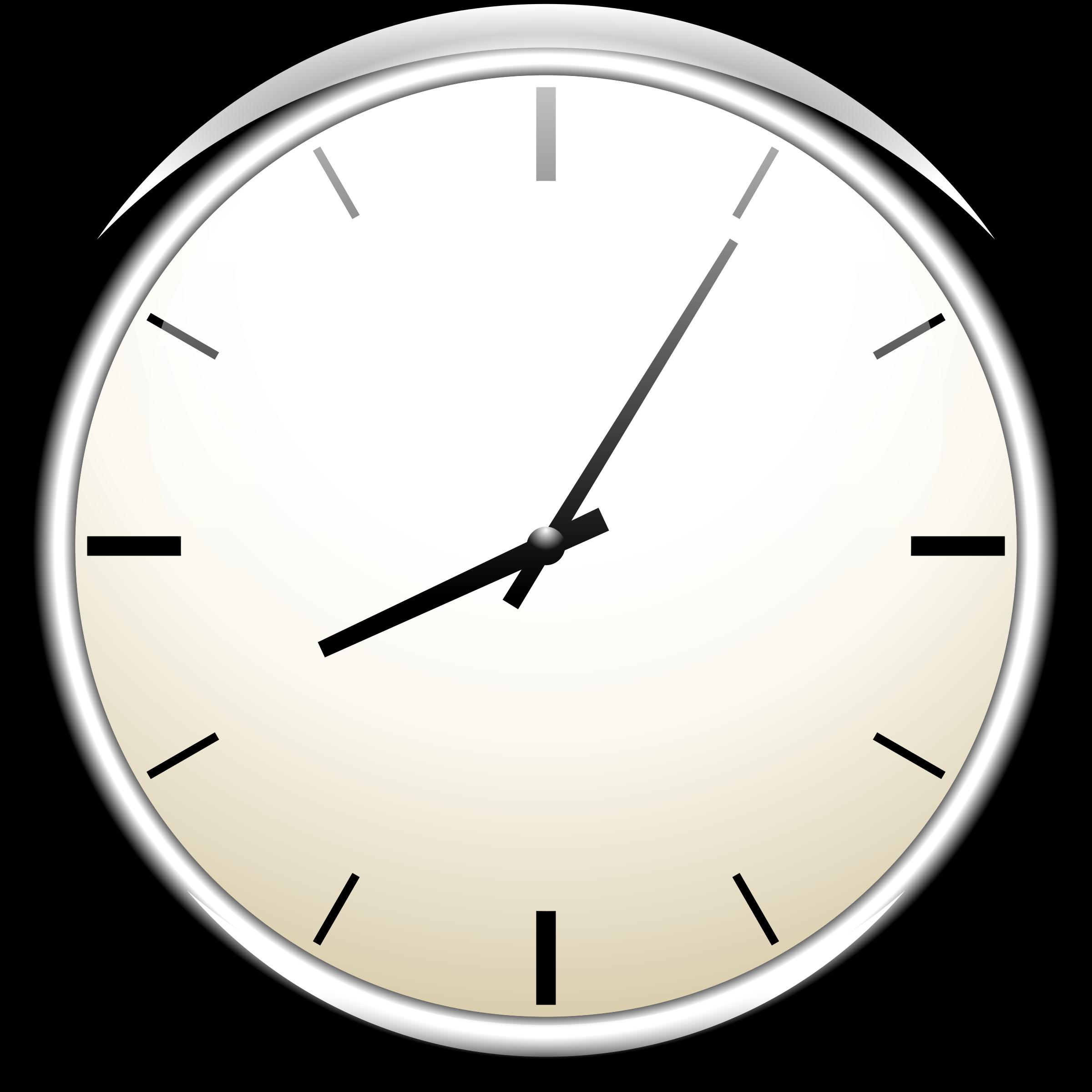 Clock big image png. Clocks clipart calendar
