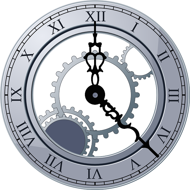 Gear clipart watch gear. Grandfather clock google search