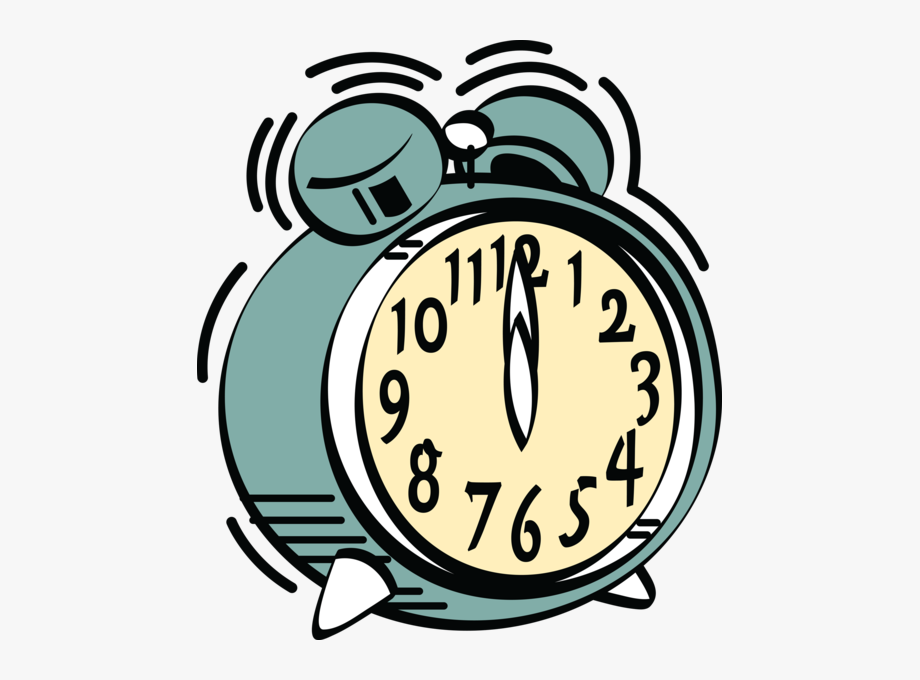 Clocks clipart weird. Clock alarm clip art
