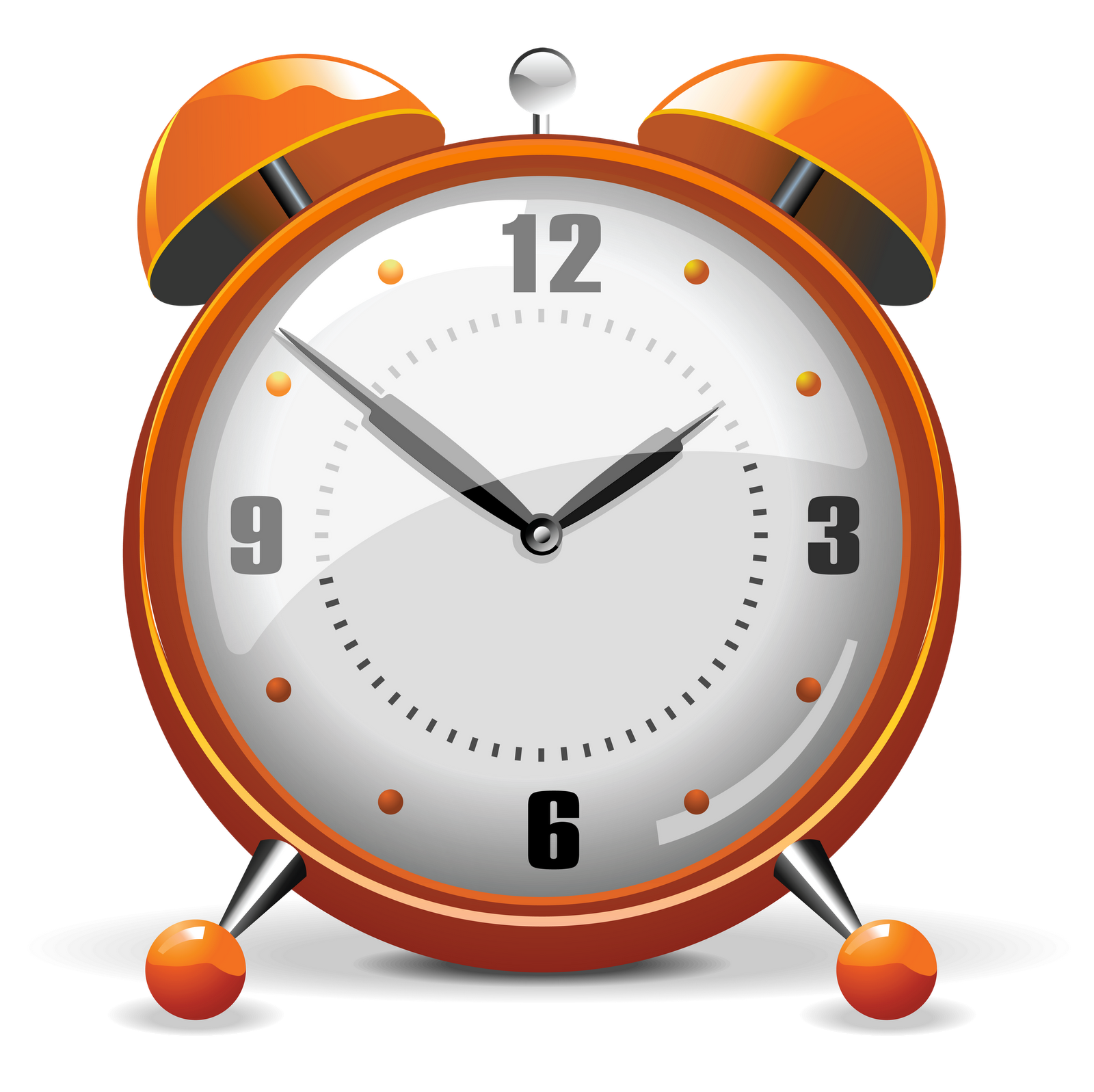 Clocks clipart money. Clock png transparent free