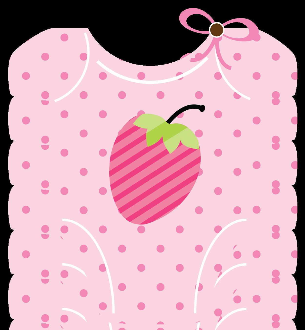 Onesie clipart baby costume, Onesie baby costume ...