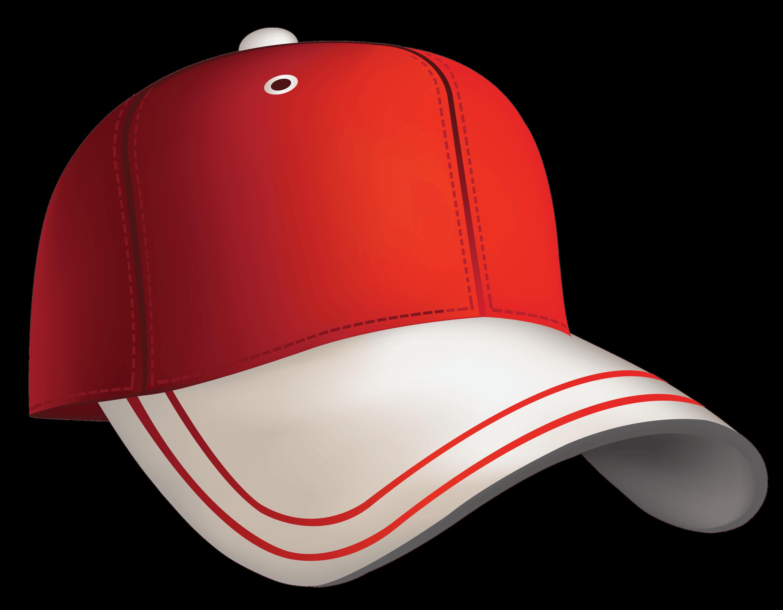 Baseball cap png stickpng. Hats clipart transparent background