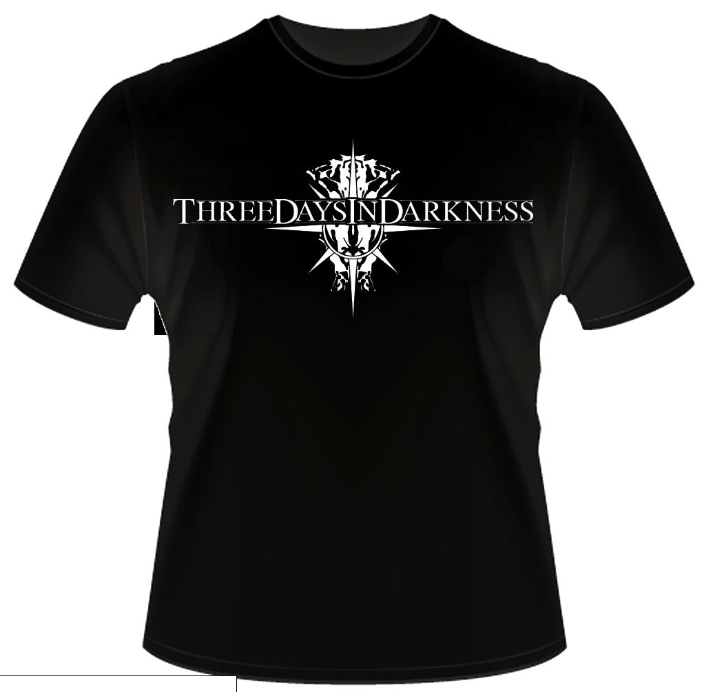T shirts png images. Clipart shirt kid shirt