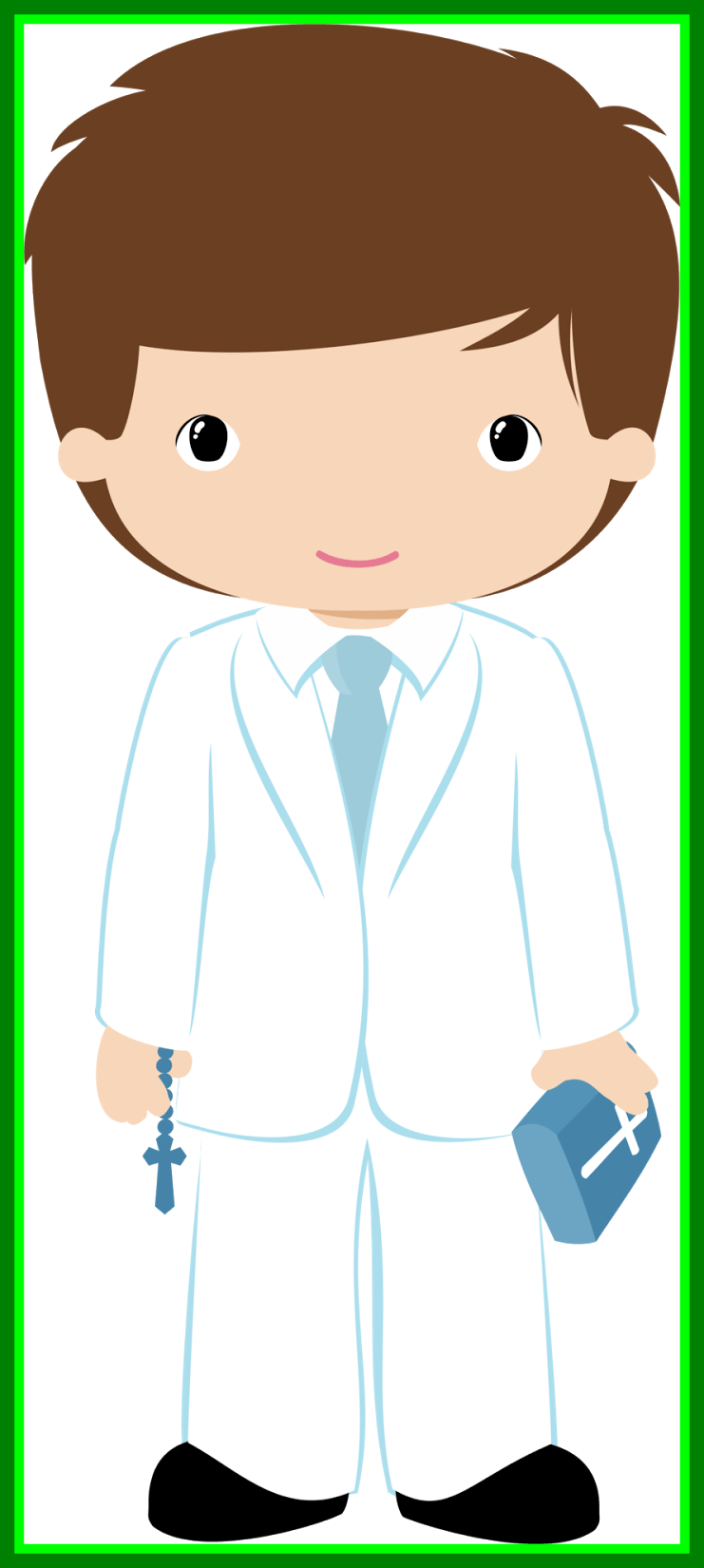 Astonishing fist communion png. Clothing clipart cool clothes