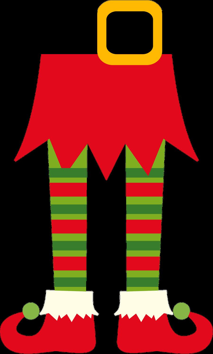Mittens clipart elf. Christmas clip art