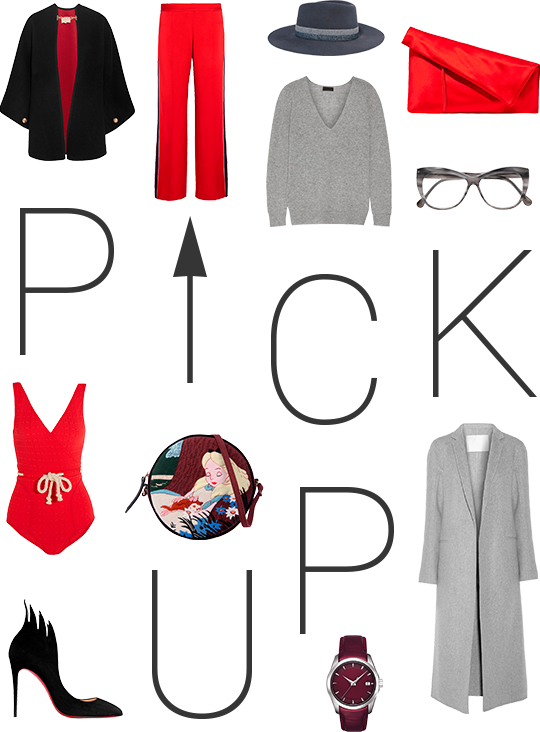 Pickup innovation in fashion. Clothing clipart closet full clothes