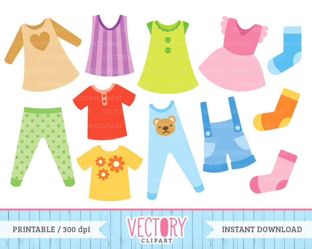 Clothing clipart house. Popular items for clothes