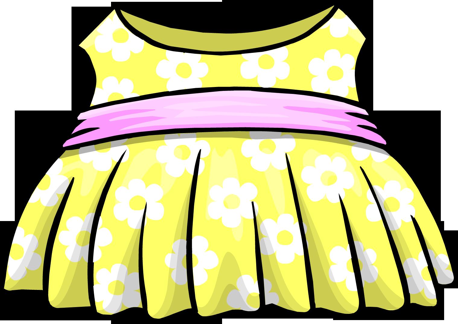 Clipart penquin spring. Category dresses club penguin