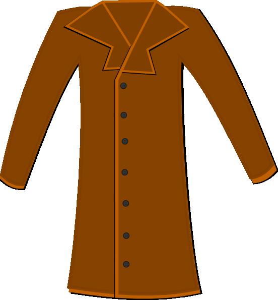 Clothing rack panda free. Dress clipart winter