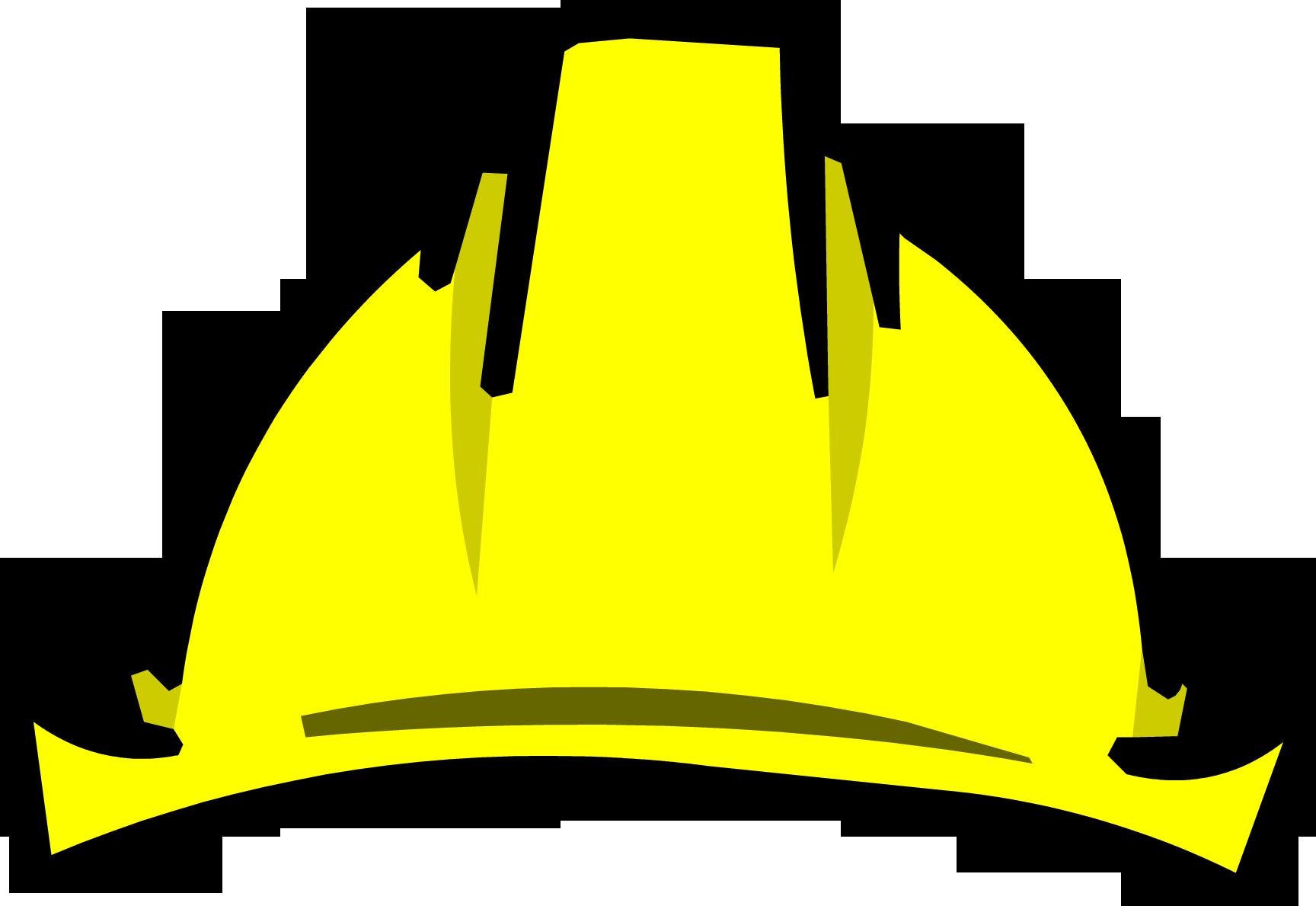 helmet clipart builder