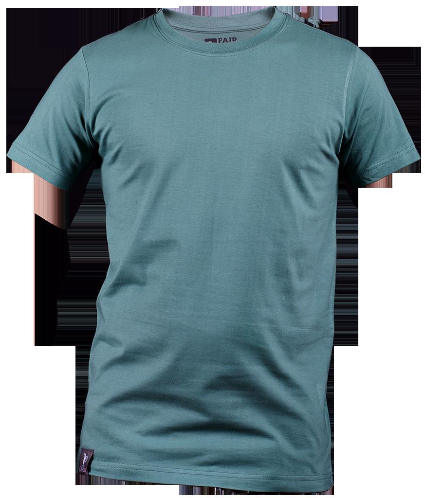 T nine isolated stock. Clipart shirt mens shirt