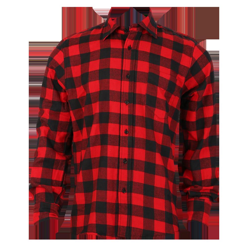 Cotton clipart cotton clothes. Man shirt flannel buy