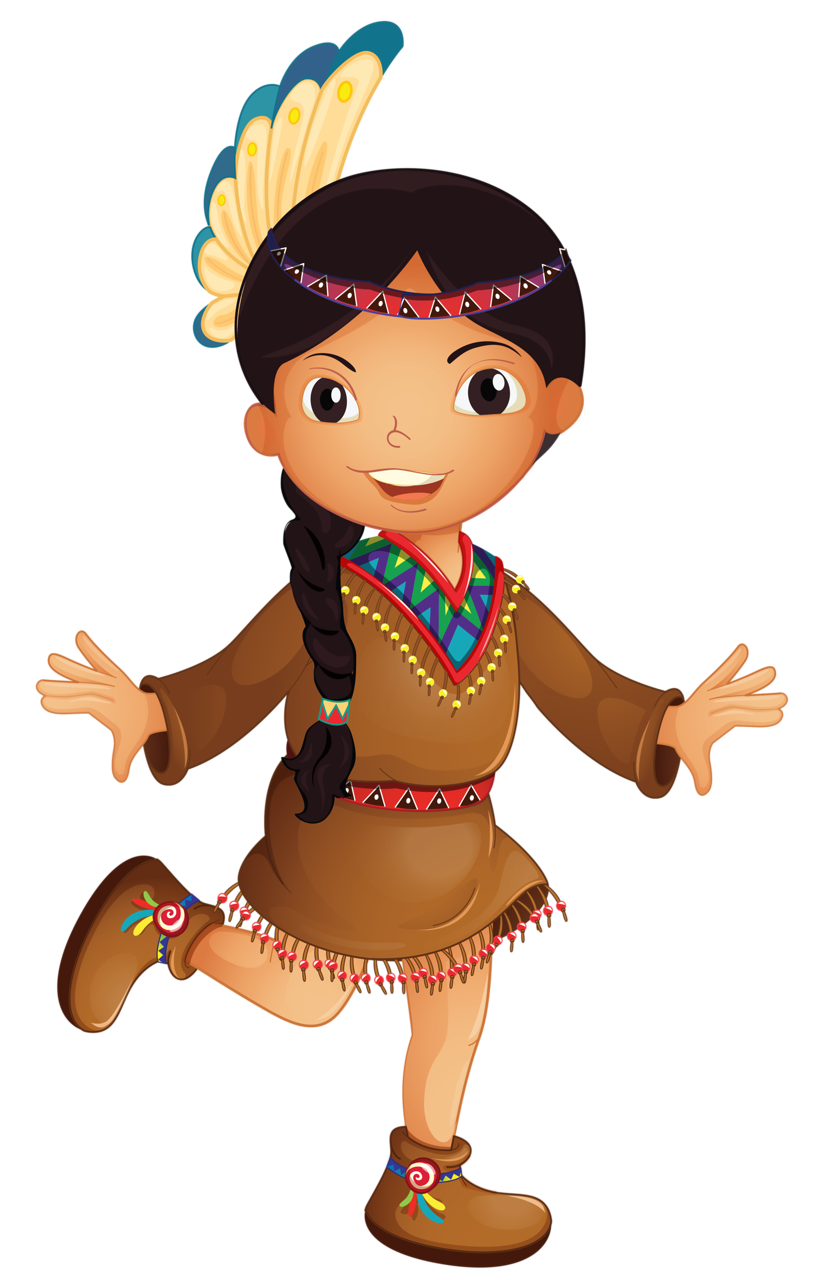 Culture clipart traditional clothing.  png pinterest clip