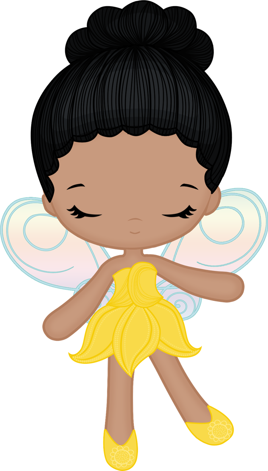 Tinkerbell clipart fairy chinese. Princesas e pr ncipes