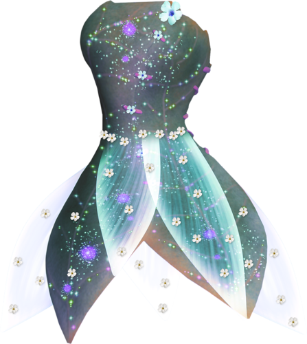 Mrd toe tally faerie. Fairy clipart clothes