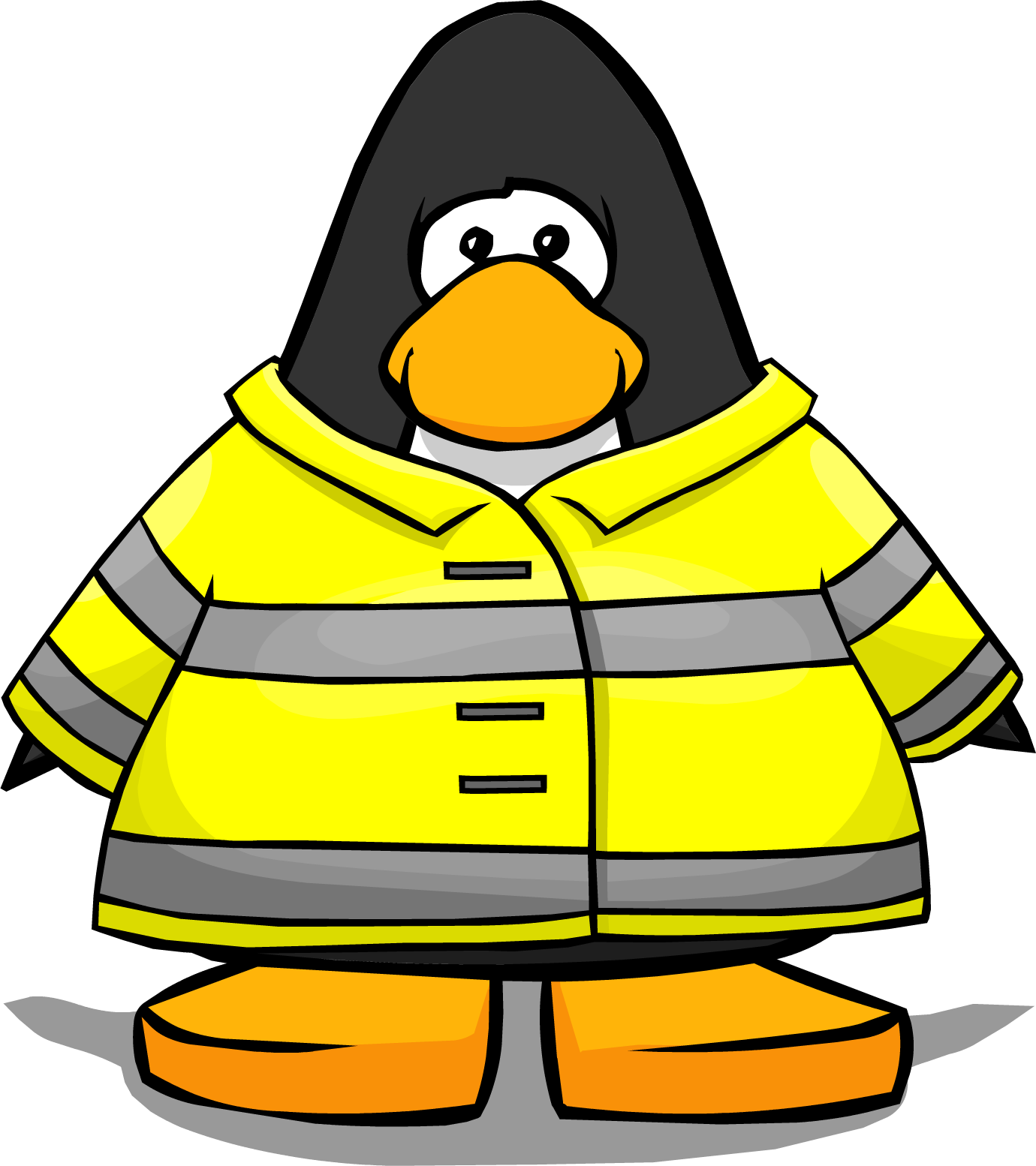 Image firefighter jacket from. Fireman clipart colouring page