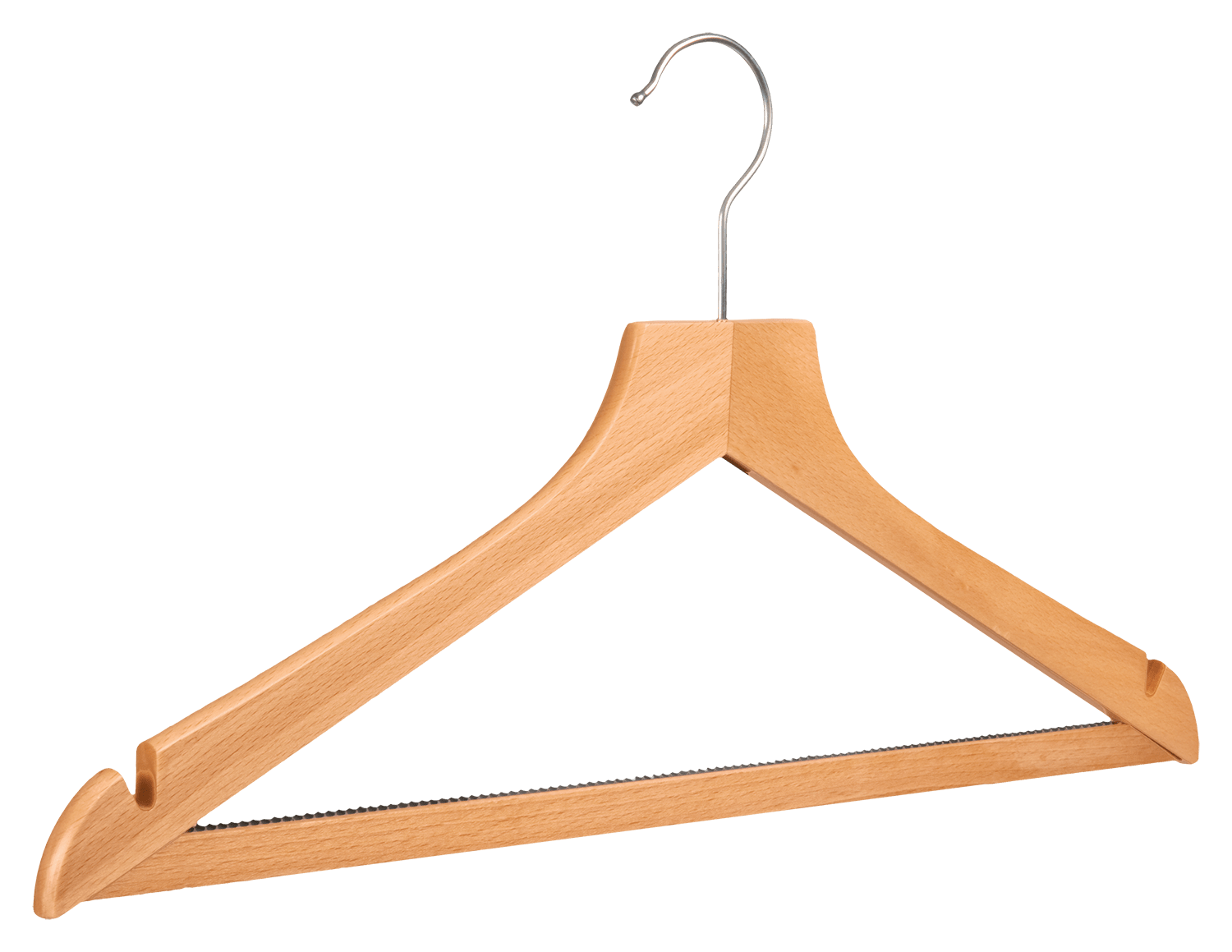 Triangular clipart hanger. Wooden clothes transparent png