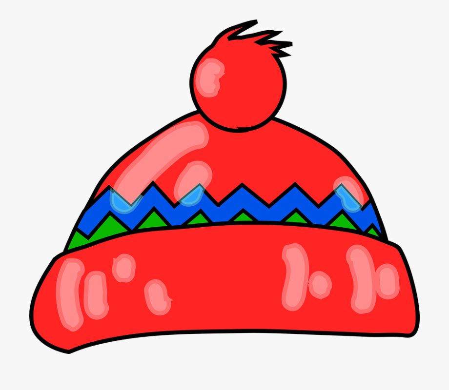 Cool baby hd free. Clothes clipart hat
