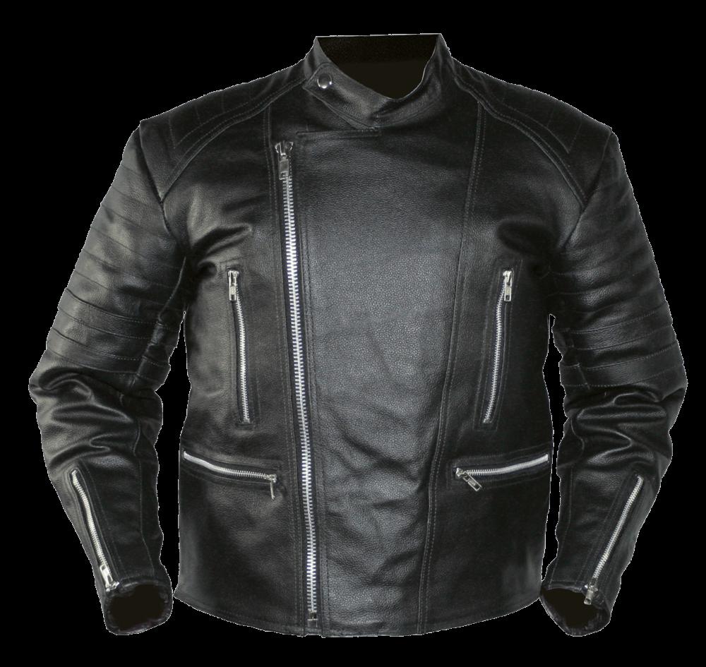 Denim jacket transparent png. Suit clipart black blazer