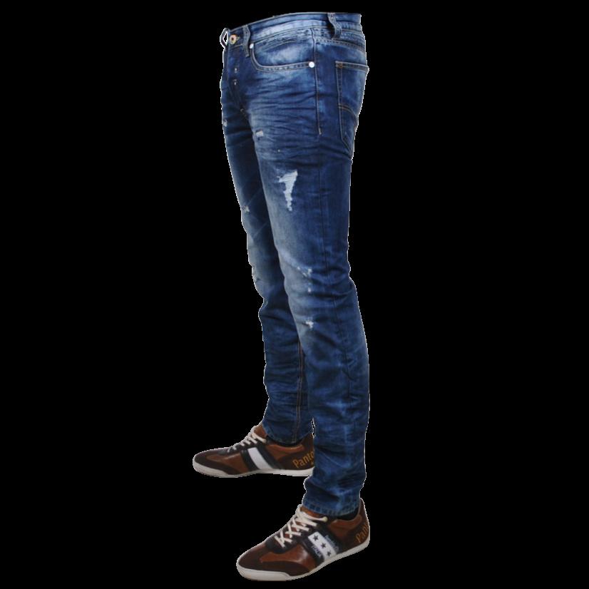 clipart shirt jeans