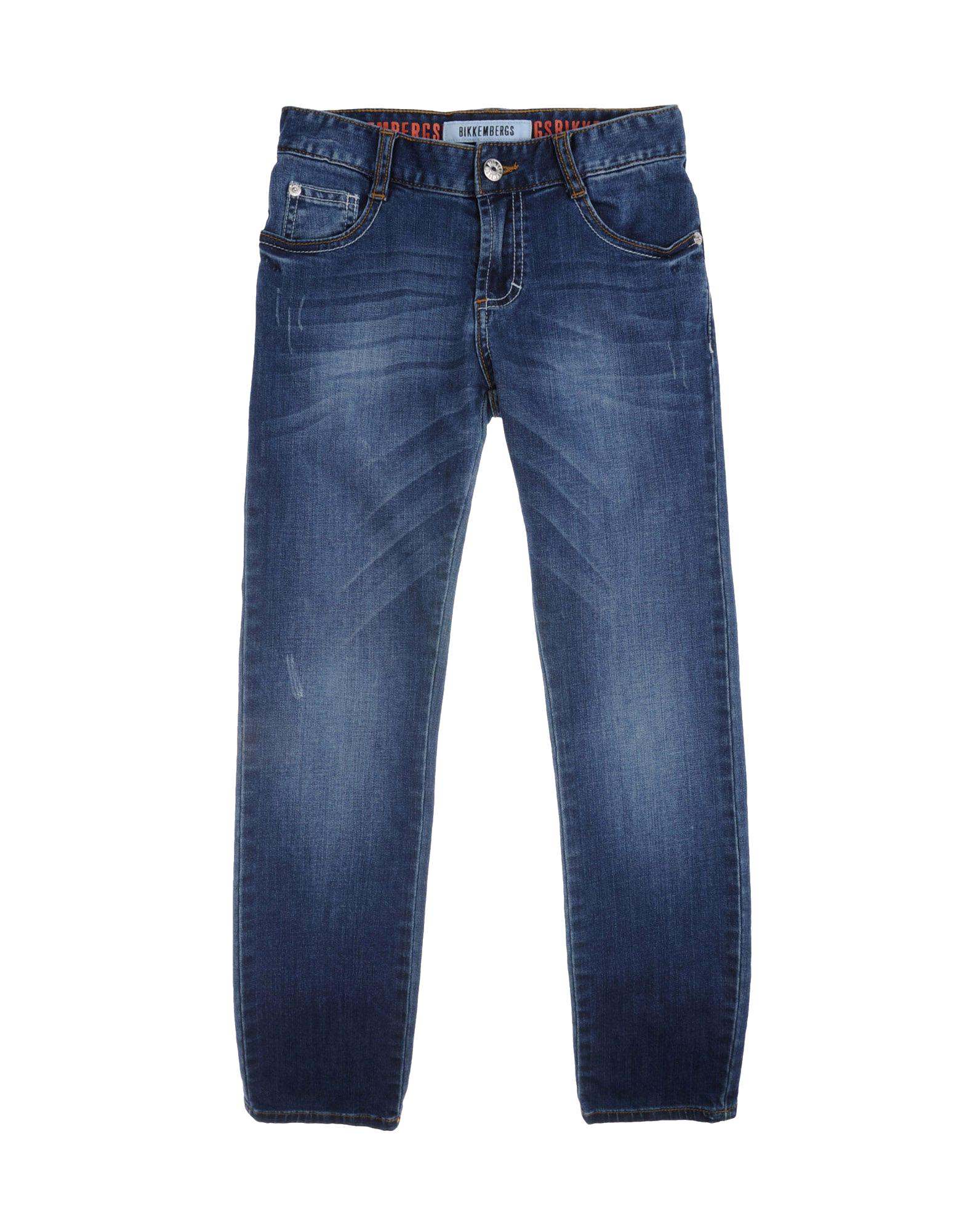 Png transparent images all. Clipart clothes jeans