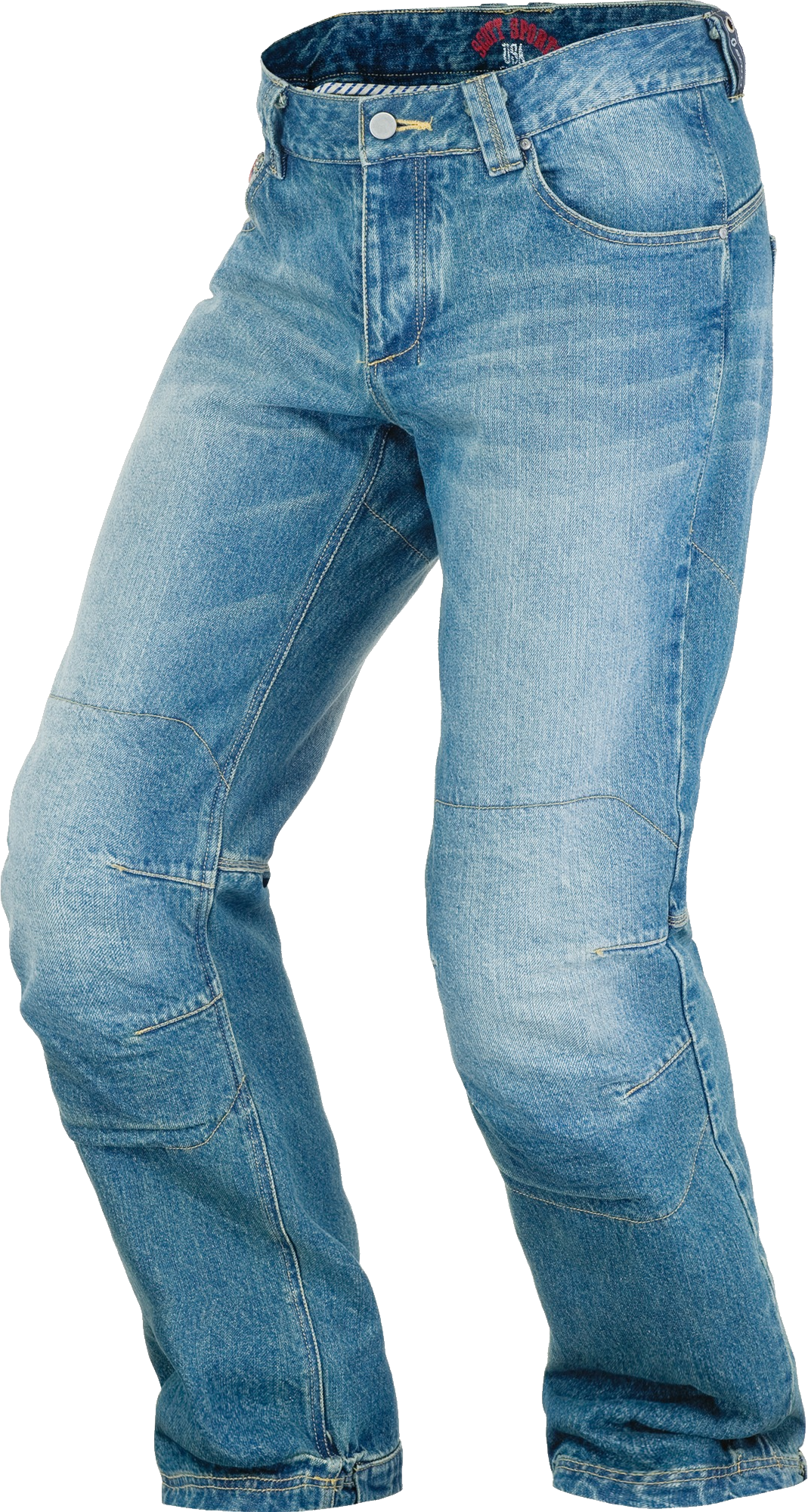 Clipart clothes jeans. Twenty five isolated stock
