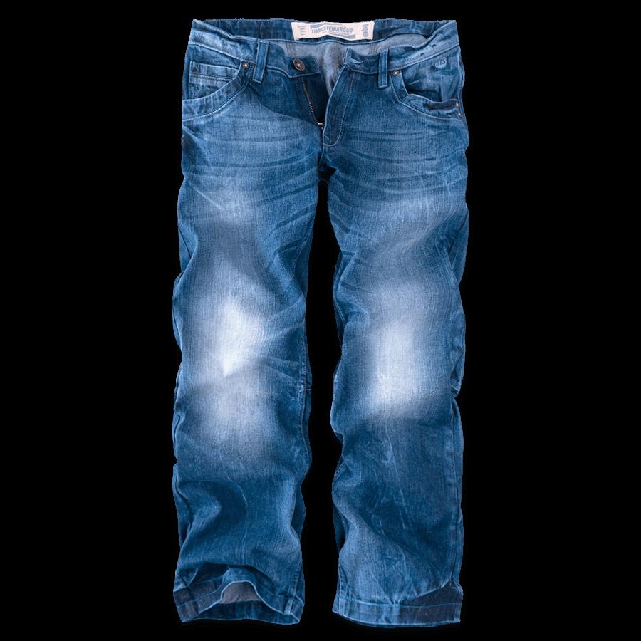 Clipart clothes jeans. Pair of transparent png