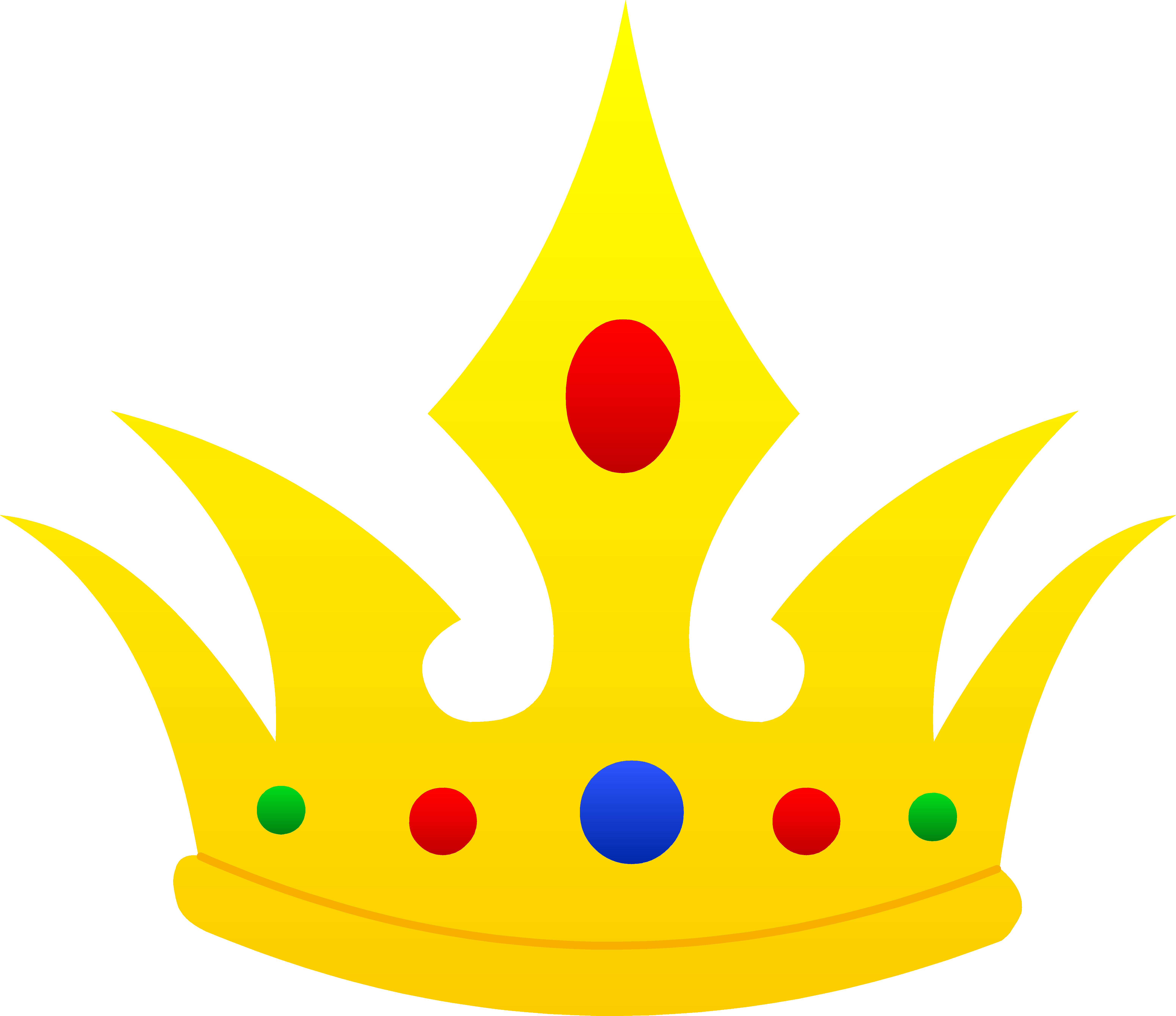 Epiphany clipart kings. King and queen crowns