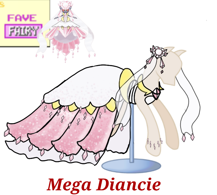 artist ask nora. Fashion clipart drees