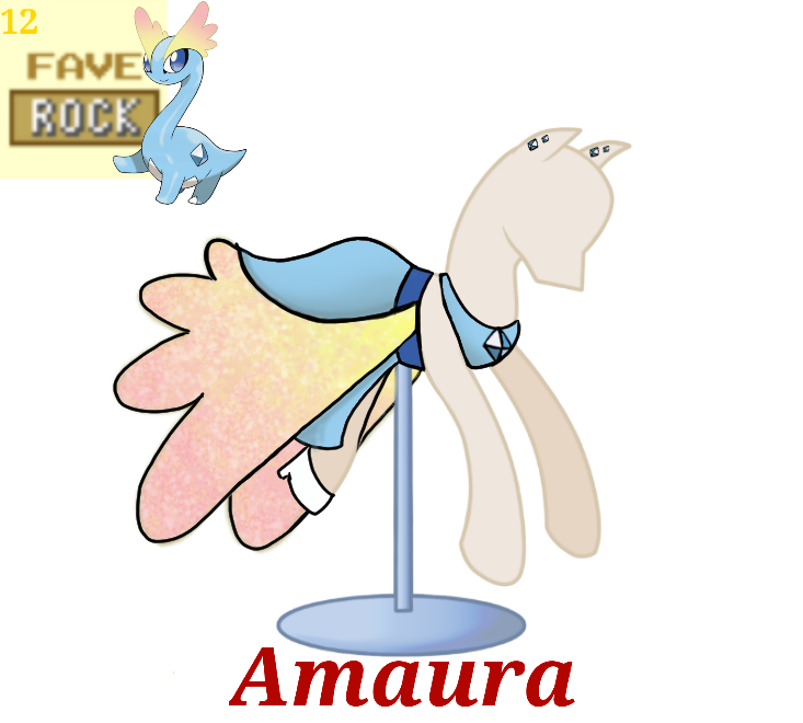 Clothing clipart mannequin.  amaura artist ask