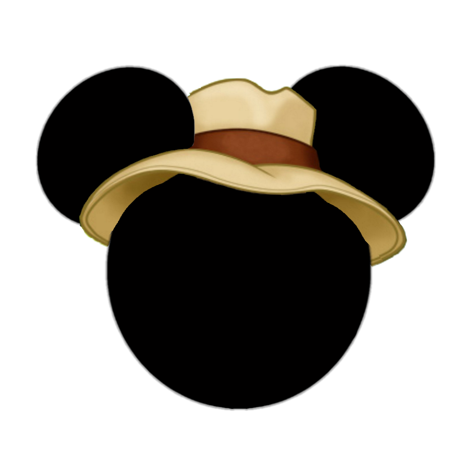 Image result for animal. Fedora clipart magic