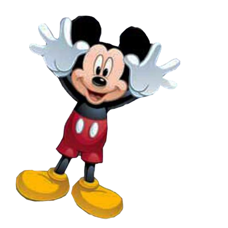 Disney mickey mouse shop. Clipart kite animated