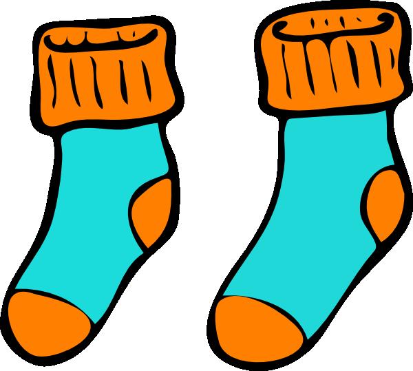 Sock panda free images. Surprise clipart jaw drop